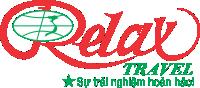 RelaxTravel - Du lịch Thư Giãn
