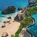 Indonesia Dao Ngoc Ba Li 4 Ngay 3 Dem Relaxtravel
