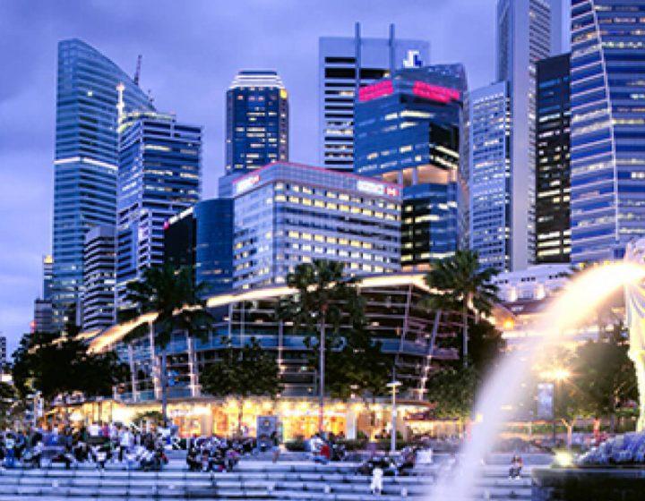 Singapore Malaysia 6 Ngay 5 Dem Relaxtravel