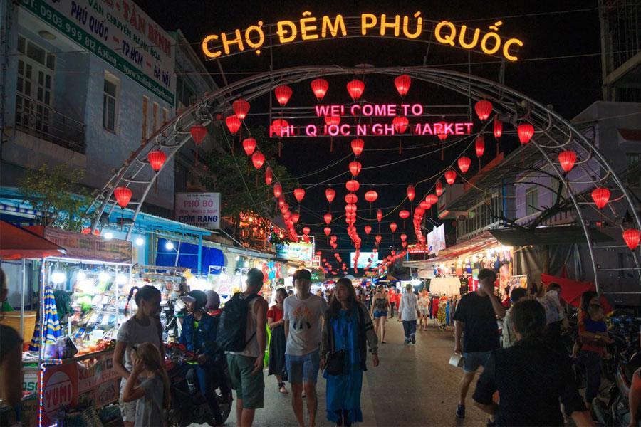 Di Du Lich Phu Quoc Se Duoc Kham Pha Nhung Dia Diem Nao 1