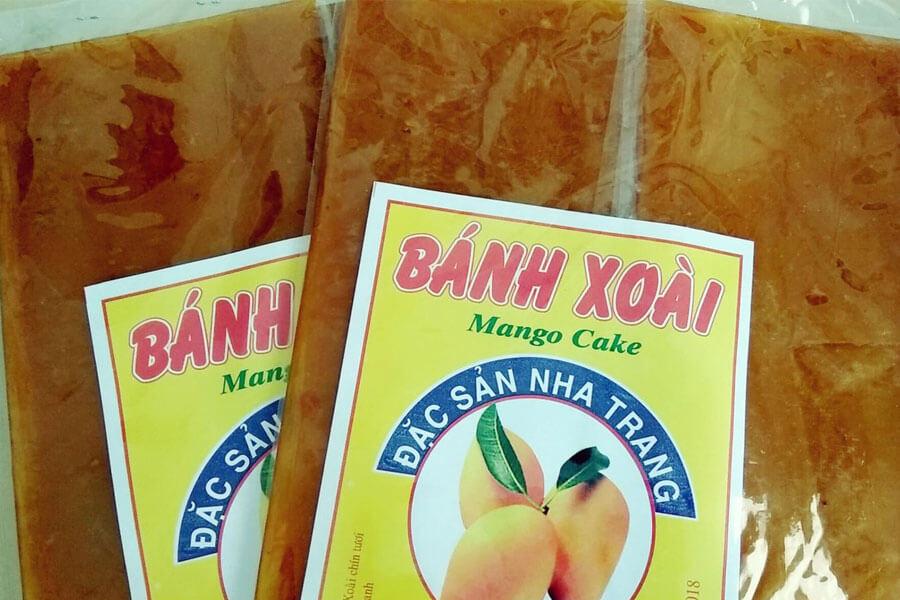 Dac San Nha Trang Co Gi 5