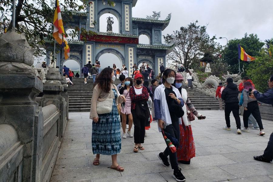 Du Lich Trong Nuoc Bi Anh Huong Boi Corona Nhu The Nao 1